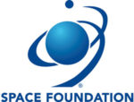 space-foundation-logo-col