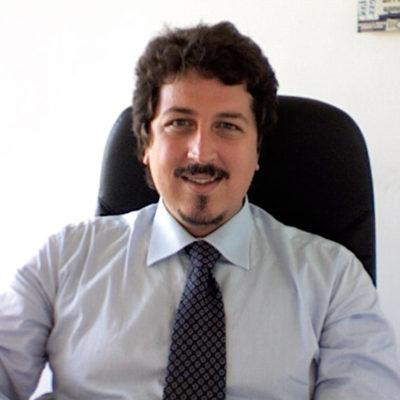 Gianmarco-Carnovale