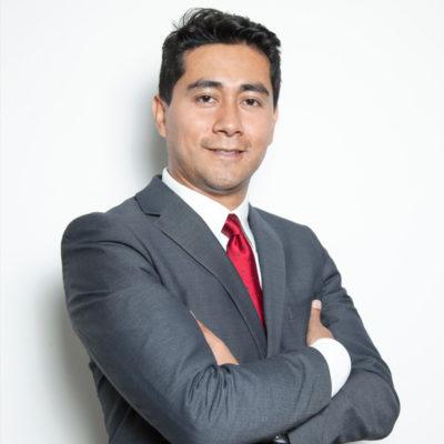 Jose-Salgado
