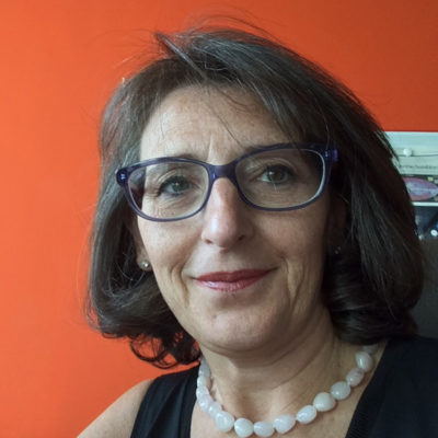 Maria-Cristina-Falvella