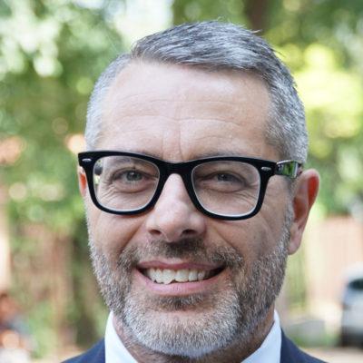 Mauro-Piermaria