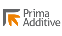 prima-additive